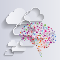 Cloud-Computing-04
