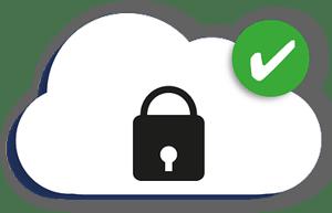 cloud-security-1