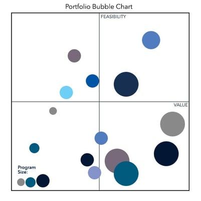 gantt-chart-new